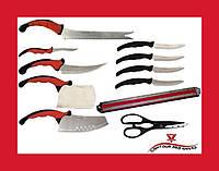 Набор ножей Contour PRO Knives КОНТР ПРО!Опт