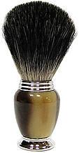 Мужской помазок для бритья Rainer Dittmar 1204-14