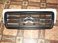 Комплект рамка+решотка Jampy 02-07 г.в.