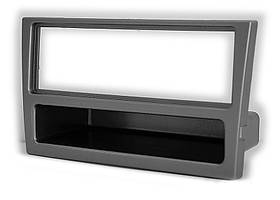 Перехідна рамка CARAV 11-632 для OPEL Agila 2000-2007, Astra (G) 2001-2005, Combo (C) 2001-2011, Corsa (C)