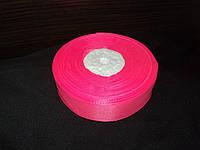Репсовая лента 2.5см цвет 190