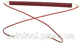 Лампа коротковолновая для ИК-сушки, GI15130 G.I.KRAFT