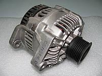 Генератор Fiat Ducato, Citroen Jumper, Peugeot Boxer 94- 2,5-2,8D/TDI