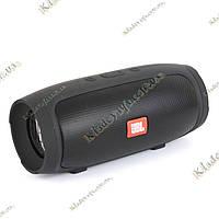 JBL Charge mini 3+ Bluetooth Колонка PowerBank, USB, MicroSD, FM