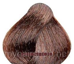 Стойкая краска для седых волос REVLON Revlonissimo High Coverage 60 мл 6.42 - Тёмный жемчужно-каштановый блондин