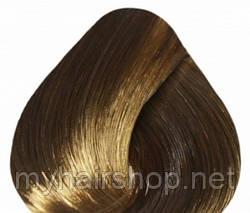 Стойкая краска для седых волос REVLON Revlonissimo High Coverage 60 мл 7 - Блондин