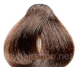 Стойкая краска для седых волос REVLON Revlonissimo High Coverage 60 мл 7.13 - Бежевый блондин