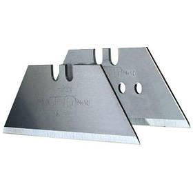Лезвие ножа для отделочных работ усиленное STANLEY 1-11-916