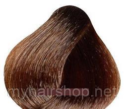Стойкая краска для седых волос REVLON Revlonissimo High Coverage 60 мл 7.32 - Золотисто-жемчужный блондин