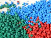 Красители для полимеров