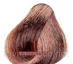 Стойкая краска для седых волос REVLON Revlonissimo High Coverage 60 мл 7.35 - Янтарный блондин