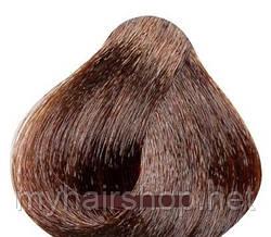 Стойкая краска для седых волос REVLON Revlonissimo High Coverage 60 мл 7.41 - Натуральный ореховый
