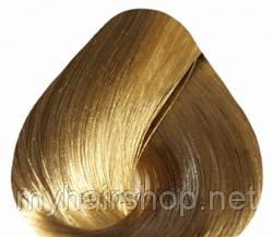 Стойкая краска для седых волос REVLON Revlonissimo High Coverage 60 мл 8 - Светлый блондин