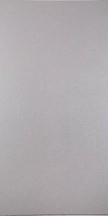Керамогранит P0065 600х1200, фото 2