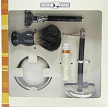 Набір для гоління Rainer Dittmar 1301-72
