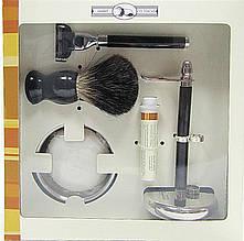 Набор для бритья Rainer Dittmar 1301-72