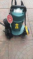 Дренажный насос Lider QDX 1.5-32 0.75 кВт