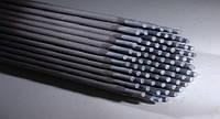 Електроди для чавуну МНЧ-2, д. 4, 1 кг