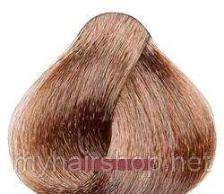 Стойкая краска для седых волос REVLON Revlonissimo High Coverage 60 мл 8.42 - Светло-медовый блондин