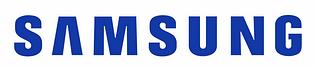 Задние крышки и панели для Samsung