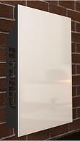 Керамическая инфракрасная панель HYBRID Белый цвет