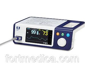 Аппарат мониторинга пациента Nellcor Bedside SpO2 Covidien