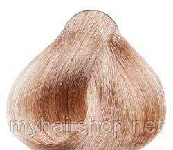 Стойкая краска для седых волос REVLON Revlonissimo High Coverage 60 мл 9.23 - Очень светло-жемчужный блондин