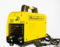 Инверторный сварочный аппарат Bagliore ММА-255, фото 1