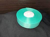 Репсовая лента 2.5см цвет 54