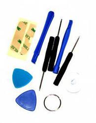 Набор инструментов для успешного ремонта 7 в 1