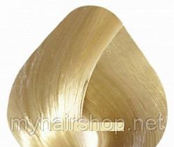 Стойкая краска для седых волос REVLON Revlonissimo High Coverage 60 мл 10 - Экстра светлый блондин
