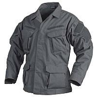 US SFU в категории тактическая и форменная одежда в Украине ... d3c05a49b9722