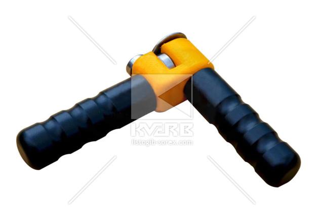 Ручной роликовый листогиб - инструмент Bender Sorex!