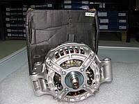 Генератор Ford Transit 00-06 CA1639IR