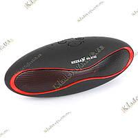 Bluetooth колонка Wireless Speaker Neeka BT-02 + USB, TF