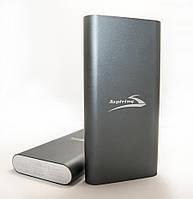Внешний аккумулятор Aspiring Mate 2 (17600 mAh)