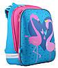 Рюкзак каркасный H-12 Flamingo, 38*29*15