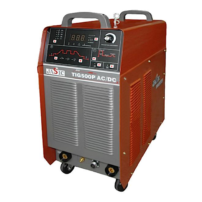 Сварочного аппарата вс 300 купить в орске бензиновые генераторы