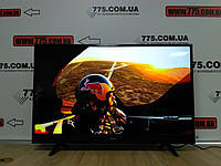 "Телевизор 43"" Skyworth (43E3) 1920x1080, гарантия 1 год, фото 1"