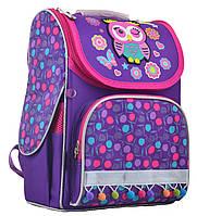 Рюкзак каркасный H-11 Owl, 33.5*26*13.5