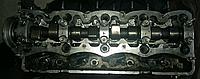 Голова Fiat Ducato 2.8 TDI  БУ
