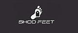 ShodFeet