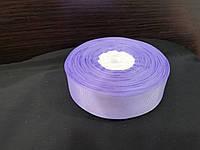 Репсовая лента 2.5см цвет 191