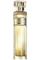 Парфюмерная вода Avon Premiere Luxe (Премьер Люкс) 50ml