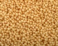 Кукуруза воздушная (шарики) 3-5 мм