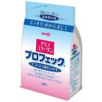 MEIJI Amino Collagen Profec + Бифидобактерии, 214гр( на 30 дней)
