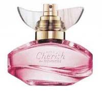 Avon Cherish the Moment 50ml