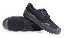 Классические мужские кроссовки на толстой подошве 38 - 44, фото 3
