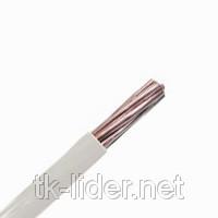 Провод соединительный ПВ-3 2,5