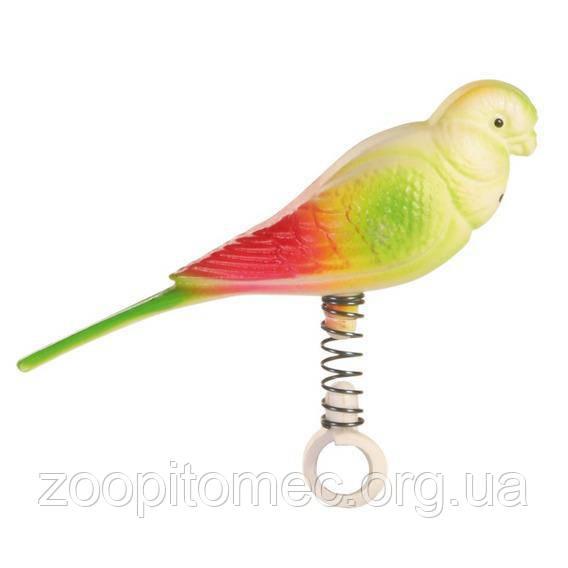 Trixie 5305 (Трикси) Игрушка для волнистых попугаев